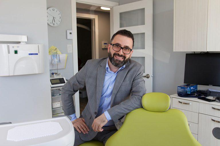 Redwood Dental Centre - Thunder Bay